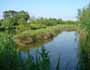 Where to Fish In Somerset - Bullock Farm Fishing Lakes
