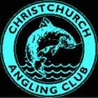 Coarse Fishing Clubs & Associations in Dorset - Christchurch Angling Club