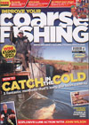 Fishing Magazines for Sale
