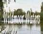 Where to fish in Gloucestershire. Wildmoor Waters